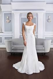 wedding dress newcastle newcastle wedding dresses wedding dresses
