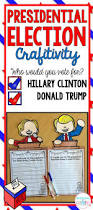 2016 Election Prediction Youtube by Best 25 2016 Presidential Election Ideas On Pinterest