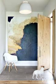 wall ideas be still poster home decor wall print housewarming