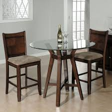Small Bistro Table Small Bistro Tables For Kitchen Kitchen Table Gallery 2017