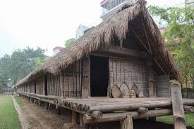 vietnamese traditional houses u2013 travel information for vietnam