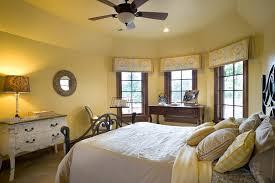 bedroom valance ideas perfect valances for bedroom windows decor with window valance ideas