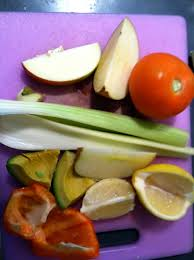 the body cleansing diet ithaca family chiropractic