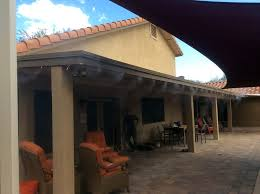 patio misting system arizona patio decoration ideas