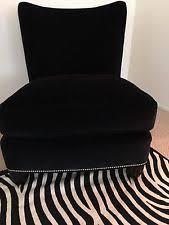 Barbara Barry Armchair Barbara Barry Furniture Ebay