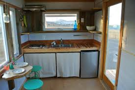 tiny house kitchen ideas home design furniture inspiring ideas for tiny house kitchen new
