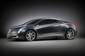cadillac cts coupe gas mileage 2013 cadillac cts sedan gas mileage topismag com