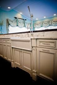 Bathroom Vanity New Jersey by Coastal Elegant Kitchen Point Pleasant New Jersey By Design Line