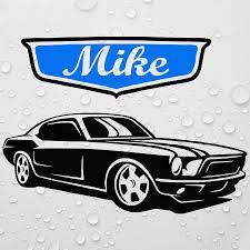compare prices on cars wall sticker customized online shopping cars classic wheels sport racecar custom wall room name vinyl wall decal sticker 40colours choice wall