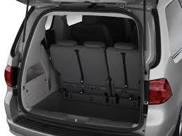 volkswagen caravelle trunk 2009 volkswagen routan reviews and rating motor trend