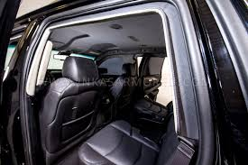 cadillac jeep interior armored cadillac escalade for sale inkas armored vehicles