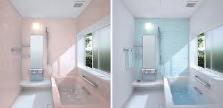 Black And Pink Bathroom Ideas 100 Pink Bathroom Decorating Ideas Articles With Blue White