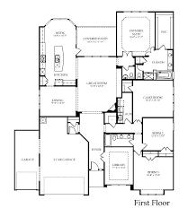 custom home floor plans home builders floor plans modern home design ideas ihomedesign