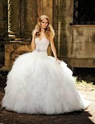 gypsy wedding dress u2013 never dies fashion ideal weddings