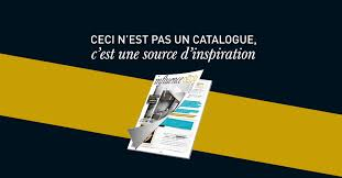 Carrelage Roger Chartres by