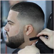 best hairstyles or stevetrujillo and short mens haircut 2017 u2013 all