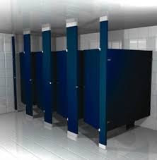 what u0027s best material for restroom dividers for toilet facilities