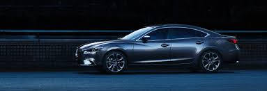 the new mazda 2017 mazda 6 facelift with gvc complete guide carwow