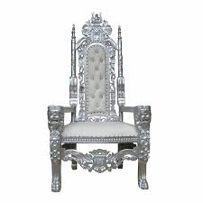 chair rental near me picture 3 of 35 throne chair rental lovely indoor chairs white