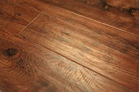 Repair Laminate Floor Laminate Floor Filler Oak