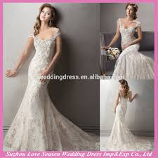 wedding dress wholesalers wholesale designer wedding dresses online buy best