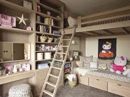 optimiser espace chambre une chambre commune pour deux enfants zinezoé