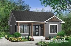 first home buyers starter homes from drummondhouseplans com