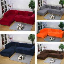 bjs sofa covers bj outdoor furniture patio extra long leather