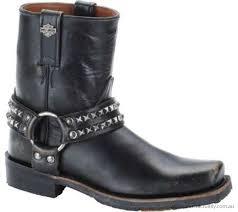 harley davidson womens boots australia designer boots for womens black leather harley davidson katerina