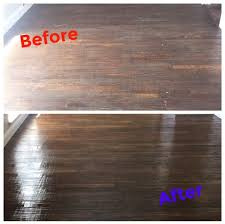 your wood floors look brand zachary carpet care