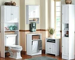 bathroom tower cabinets linen tower cabinets bathroom vanity