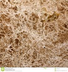 Grainte Rich Brown Granite Royalty Free Stock Image Image 13908706