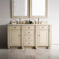 James Martin Bathroom Vanities by James Martin Furniture 157 V60d Bristol 60
