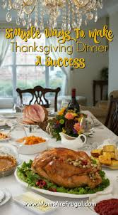 27 best thanksgiving table setting inspiration images on
