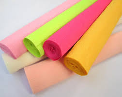 where to buy crepe paper where to buy crepe paper term paper academic service