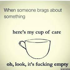 Friday Coffee Meme - hilarious meme compilation friday november 10