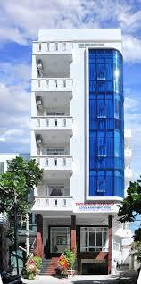 apartment pics khách sạn hoa sen lotus apartment hotel
