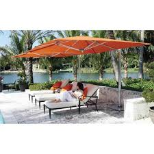 Patio Umbrellas Kmart Kmart Patio Swing Outdoor Patio Rug Patio Umbrellas On Sale Target