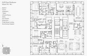 432 park avenue apartamentos de luxo em ny marketing