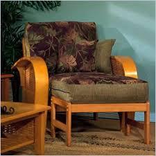 futons chairs mattresses u0026 futon frame covers