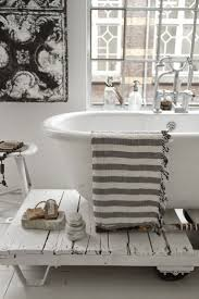 541 best bathroom feng shui tips images on pinterest bathroom