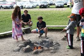 Camp Style Open House June 4 2017 10am To 3pm Camp Robin Hood