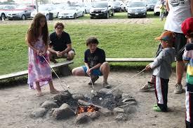 open house 4 2017 10am 3pm camp robin hood