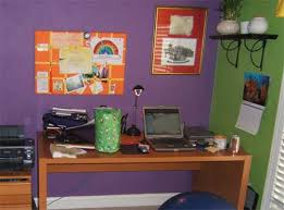 Things To Put On Your Work Desk Things To Put On Desk Desk Design Ideas