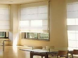 tende cucina a pacchetto tende a pacchetto per finestre a vetro steccate arricciate