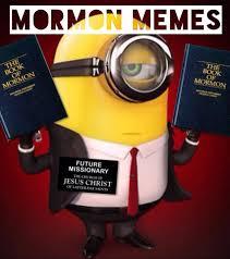 Book Of Mormon Meme - mormon memes home facebook