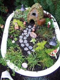 Home Garden Decoration Ideas Cool Backyard Garden Home Inspiring Design Show Voluptuous