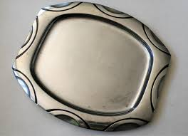 lenox cast aluminum lenox platter lenox cast tray lenox