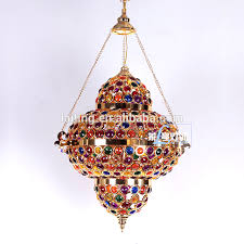 dubai moroccan lantern dubai moroccan lantern suppliers and