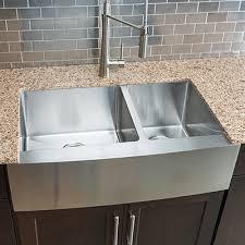 apron kitchen sinks lowe u0027s canada